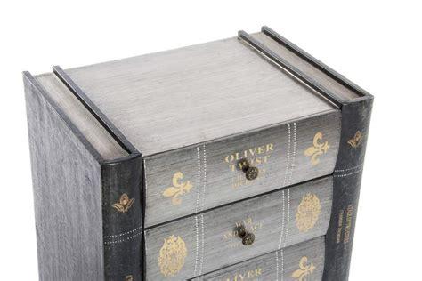 comodino argento comodino argento anticato etnico outlet mobili etnici