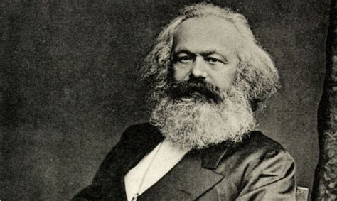 biography karl marx karl marx biography philosophy and facts
