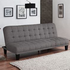 office futon futons on pinterest sectional sofas comforter sets and