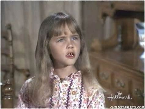 erin murphy played tabitha on the tv series bewitched