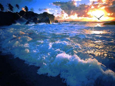 imagenes gifs hermosos paisajes gifs descargar im 225 genes gifs de cascadas y paisajes gratis