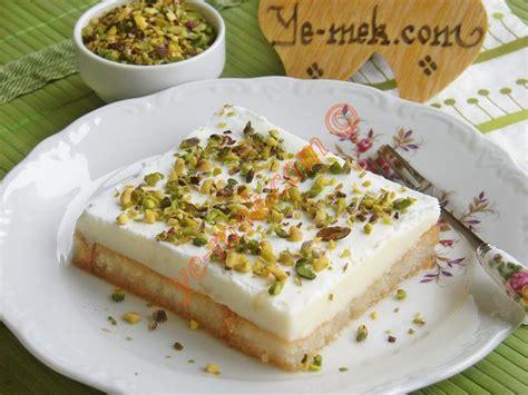 tatlilar pastalar kekler en kaliteli yemek tarifleri sitesi tatlılar pastalar kekler en kaliteli yemek tarifleri
