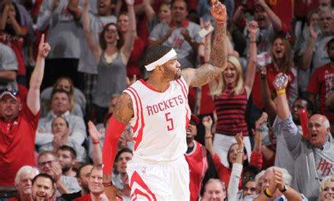 houston rockets clutch fans podcast the josh smith show in game 2 clutchfans