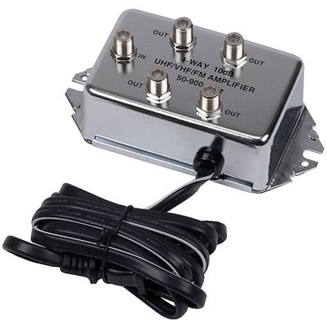 pioneer sph da120 wiring harness pioneer wheel wiring