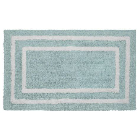 double bath mat nuvelle deco mat 10 sq ft 1 ft x 10 ft x 0 08 in