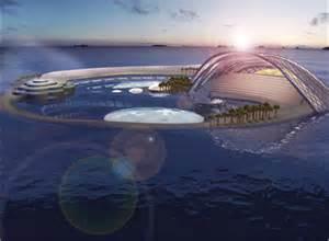 largest hotel underwater in dubai design bookmark 5665