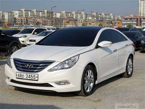 how cars run 2010 hyundai sonata security system used hyundai sonata 2011 for sale stock tradecarview 22012684