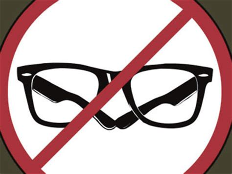 sick of your reading glasses breaking news for near
