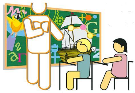 imagenes educacion especial diferencias entre educaci 243 n especial y educaci 243 n inclusiva