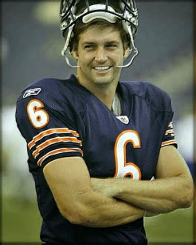 jay cutler boat chicago bears sign quarterback jay cutler to seven years