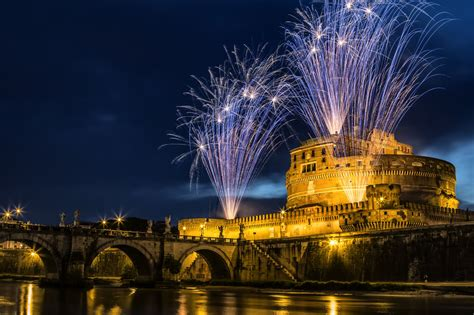best european city for new years best destinations to celebrate new year s in europe