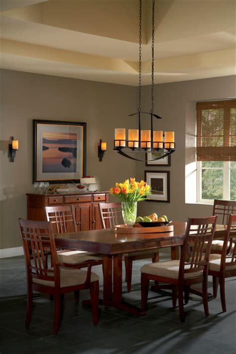 Dining Room Lighting Sconces Kyle Island Light And Wall Sconces From Quoizel Lighting