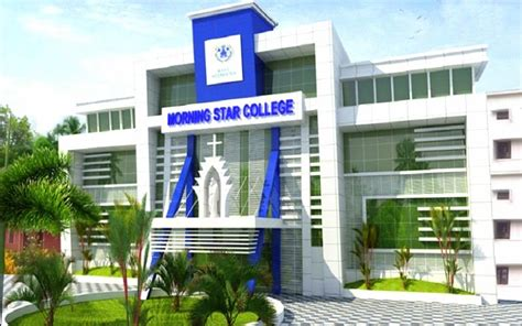 List Of Ernakulam Mba Colleges by Morning Home Science College Angamaly Ernakulam