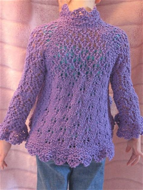 knit sweater top down free pattern 91 best knitting top down images on pinterest