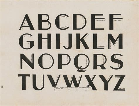 Lettering Alphabet tenth letter of the alphabet lettering alphabets and