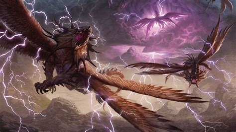 Learn From The Past Dragons Of Tarkir tarkir dragons of tarkir magic the gathering