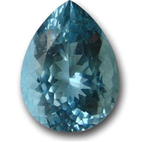 25 best ideas about gemstone prices on