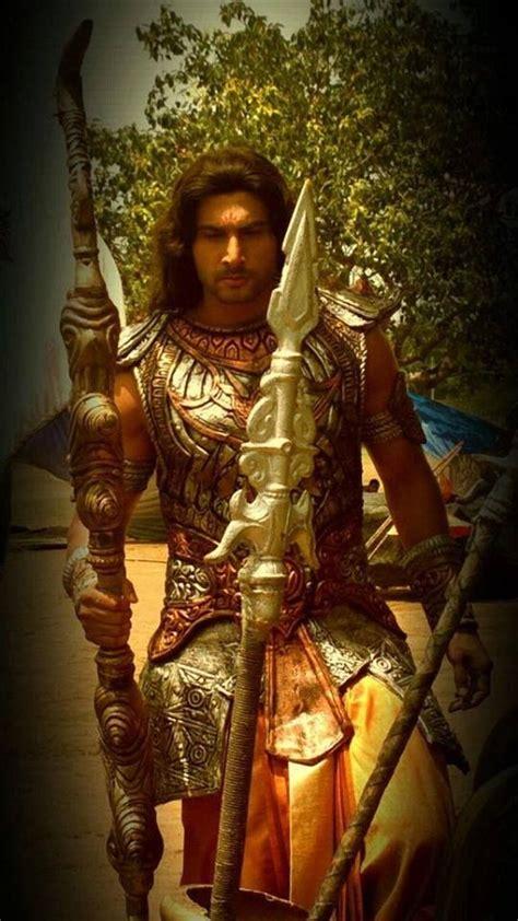film mahabharata matinya karna 17 best images about mahabharat मह भ रत on pinterest tvs