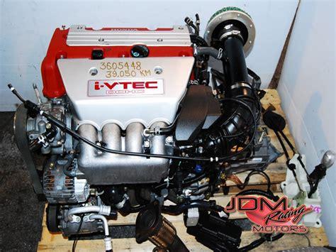 honda performance engines honda acura engine performance honda free engine image