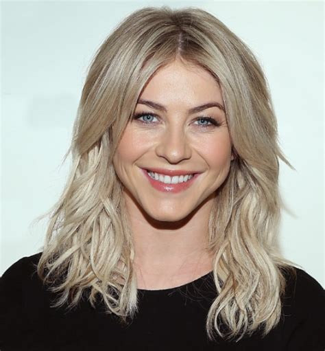 hairstyles color summer 2014 ultra hot blonde hair color solutions for summer 2014