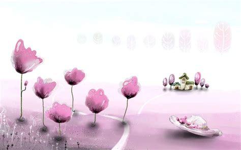 desktop wallpaper for mac cute cute backgrounds for desktop wallmaya com