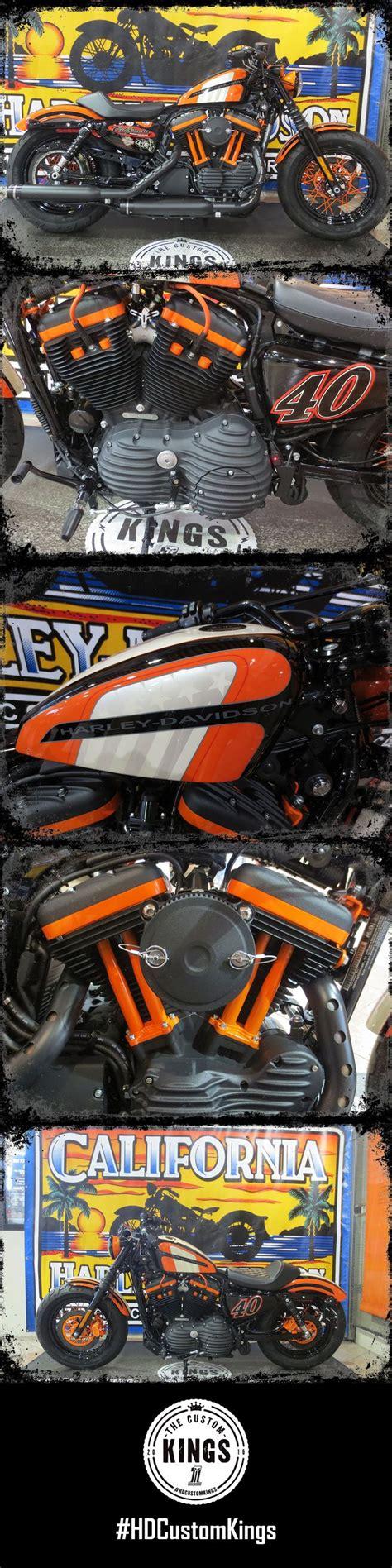 Motorradhelm Aufkleber Harley by Die Besten 25 Harley Davidson Aufkleber Ideen Auf