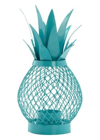 Garden Accessories Matalan 78 Best Images About Pineapple On Jars