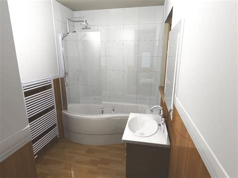 bathrooms online ireland 4555 bathrooms ireland ie
