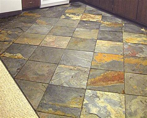 wholesale flooring wholesale flooring winston salem