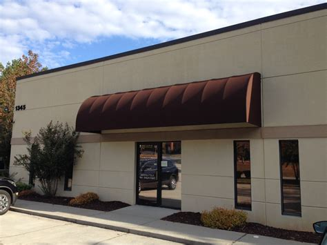 elite awnings fabric awnings 28 images new yorker window door awning