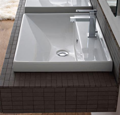 lavandini bagno da incasso lavandino incasso bagno idee per la casa syafir