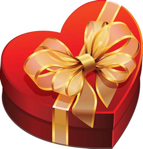 photo gifts gift box png image
