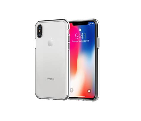 amazon iphone x amazon deal iphone x case only at 6 99
