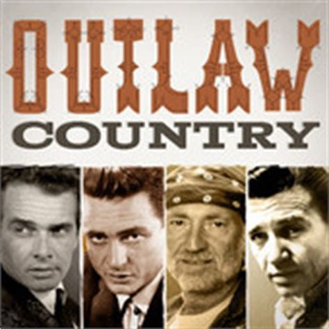 country music group the outlaws outlaw country music hall of fame coming saving country