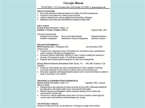 how to fill gaps in resume resume ideas