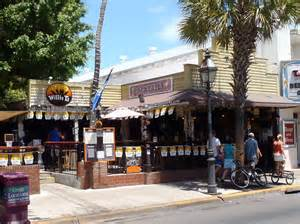 Top 10 Bars In Key West by Our Top 5 Key West Bars