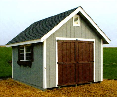 Shed Permit by Your Permit Solution Utility Storage Shed Permits