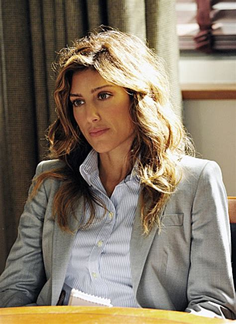 blue bloods cast members blue bloods star jennifer esposito slams cbs for putting
