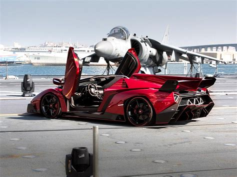most expensive car in the top 10 most expensive cars in the 2018