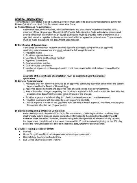 Cover Letter Writing Service Business Plan by Best 25 Business Plan Sle Pdf Ideas On