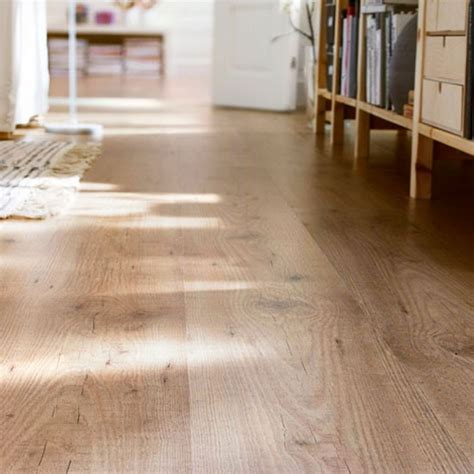 Laminate Kitchen Flooring Laminate Flooring Use Laminate Flooring Kitchen