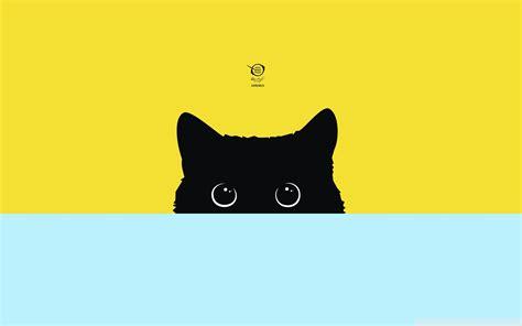 cute desktop wallpaper  images