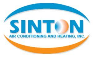 types of heating systems furnace, boiler, heat pump
