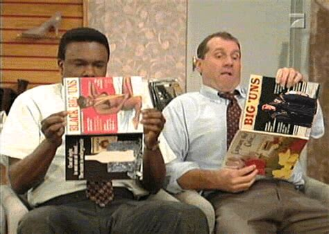 al bundy couch big uns married with children wiki fandom powered by