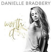 don pardo wikipedia the free encyclopedia worth it danielle bradbery song wikipedia