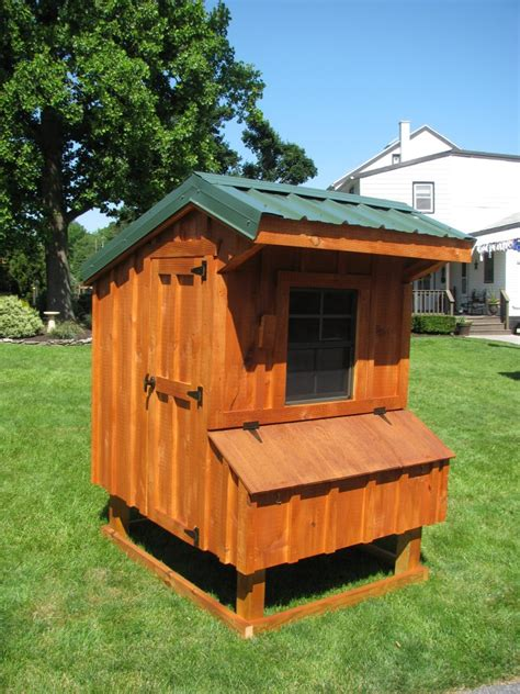 amish dog houses for sale pin amish dog houses image search results on pinterest