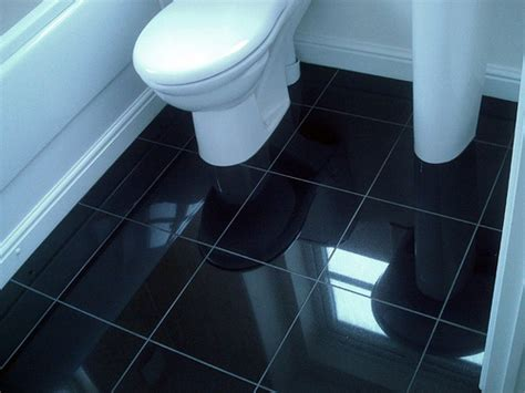 how to shine bathroom tiles beautiful and unique bathroom flooring ideas furniture