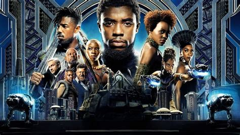 film complet black panther streaming vf hd 2018 gratuit