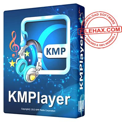 kmplayer 2015 crack full version free download kmplayer 2015 crack with serial key free download cracks