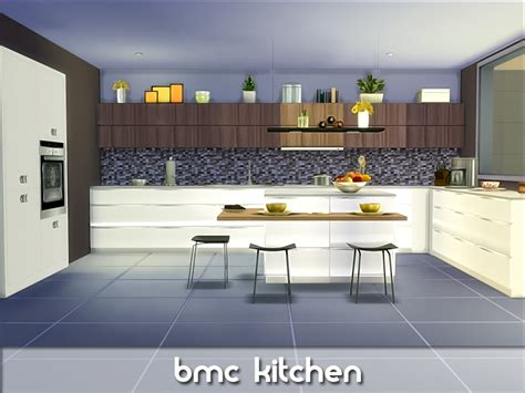 Stickers For Kitchen Walls nikadema bmc kitchen